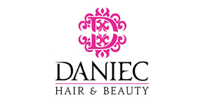 Daniec Hair & Beauty
