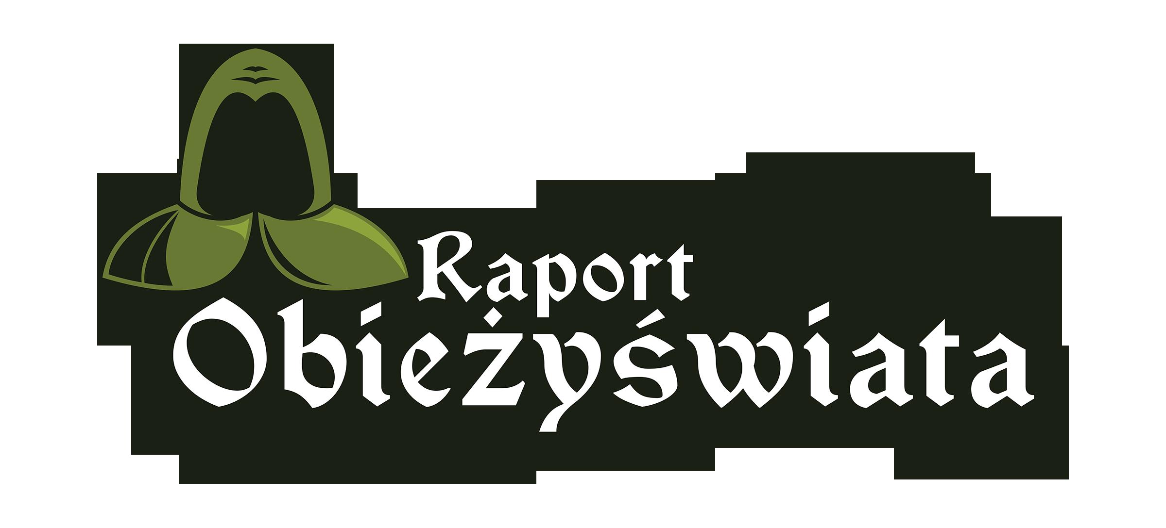 raport-obiezyswiata
