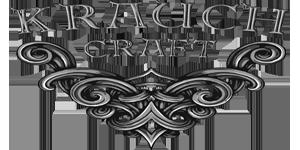Krauch Craft